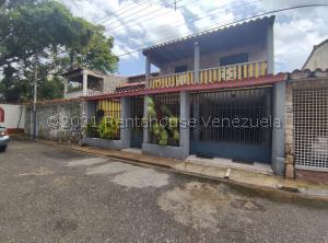 Casa En Ventaen Cagua, Ciudad Jardin, Venezuela, VE RAH: 22-1666