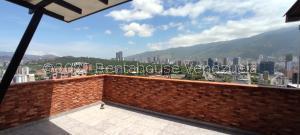 Apartamento En Ventaen Caracas, Colinas De Bello Monte, Venezuela, VE RAH: 22-1667