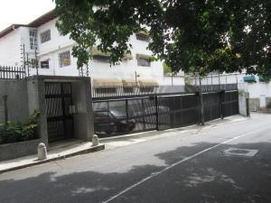 Casa En Ventaen Caracas, Colinas De Bello Monte, Venezuela, VE RAH: 22-1678