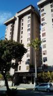 Apartamento En Ventaen Caracas, Terrazas Del Avila, Venezuela, VE RAH: 22-1683