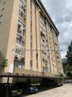 Apartamento En Ventaen Caracas, El Marques, Venezuela, VE RAH: 22-1722