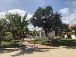 Apartamento En Ventaen Tucacas, Tucacas, Venezuela, VE RAH: 22-1681