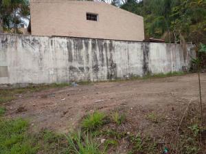 Terreno En Ventaen Caracas, Lomas De Monte Claro, Venezuela, VE RAH: 22-1687