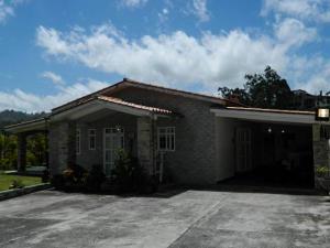 Casa En Ventaen Carrizal, Colinas De Carrizal, Venezuela, VE RAH: 22-1695