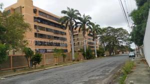 Apartamento En Ventaen Barquisimeto, Parroquia Juan De Villegas, Venezuela, VE RAH: 22-1702
