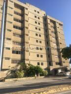 Apartamento En Ventaen Margarita, Costa Azul, Venezuela, VE RAH: 22-1709
