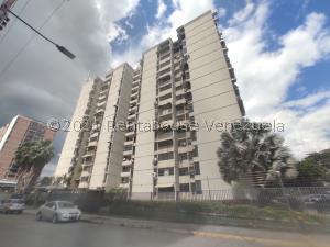 Apartamento En Ventaen Maracay, San Jacinto, Venezuela, VE RAH: 22-1714