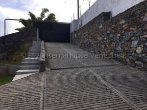 Casa En Ventaen Caracas, Oripoto, Venezuela, VE RAH: 22-1728