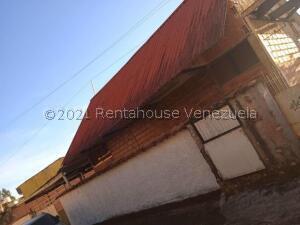 Casa En Ventaen San Diego De Los Altos, Cerro Alto, Venezuela, VE RAH: 22-1731