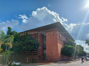 Local Comercial En Ventaen Caracas, Chacao, Venezuela, VE RAH: 22-1735
