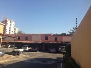 Casa En Ventaen Municipio Naguanagua, El Rincon, Venezuela, VE RAH: 22-1743
