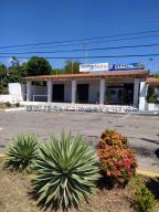 Negocios Y Empresas En Ventaen Margarita, San Antonio, Venezuela, VE RAH: 22-1740
