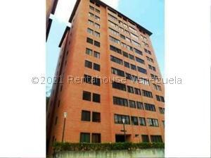 Apartamento En Ventaen Municipio Sucre, Hacienda Caucaguita, Venezuela, VE RAH: 22-1746
