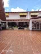 Casa En Ventaen Caracas, Colinas De Santa Monica, Venezuela, VE RAH: 22-2060