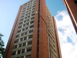 Apartamento En Ventaen Caracas, Lomas Del Avila, Venezuela, VE RAH: 22-1756