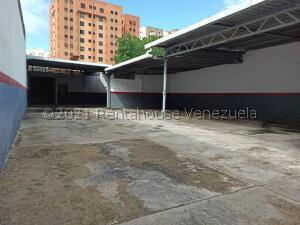 Terreno En Ventaen Maracay, Los Olivos Viejos, Venezuela, VE RAH: 22-1757