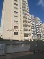 Apartamento En Ventaen Parroquia Caraballeda, Caribe, Venezuela, VE RAH: 22-1759