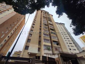 Apartamento En Ventaen Caracas, Lomas Del Avila, Venezuela, VE RAH: 22-2171