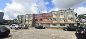 Apartamento En Alquileren Cabudare, La Mora, Venezuela, VE RAH: 22-1763