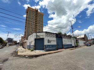 Casa En Ventaen Maracay, El Centro, Venezuela, VE RAH: 22-1964