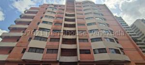 Apartamento En Ventaen Valencia, Los Mangos, Venezuela, VE RAH: 22-1813