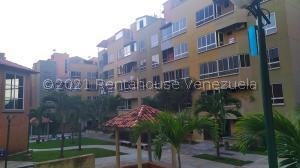 Apartamento En Ventaen Municipio San Diego, Paso Real, Venezuela, VE RAH: 22-2179