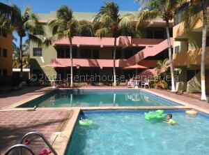 Apartamento En Ventaen Chichiriviche, Playa Norte, Venezuela, VE RAH: 22-1806