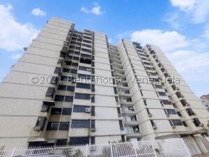 Apartamento En Ventaen Maracay, San Jacinto, Venezuela, VE RAH: 22-1795