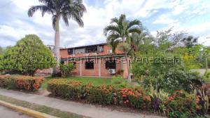 Apartamento En Ventaen Turmero, La Laguna I, Venezuela, VE RAH: 22-1800