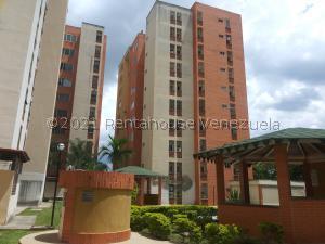 Apartamento En Ventaen Municipio Naguanagua, El Rincon, Venezuela, VE RAH: 22-2631