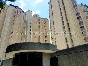 Apartamento En Ventaen Caracas, Los Chorros, Venezuela, VE RAH: 22-1891
