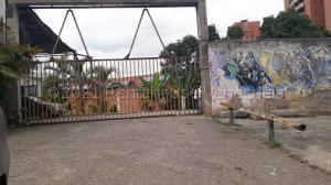 Terreno En Ventaen Caracas, Santa Monica, Venezuela, VE RAH: 22-1836