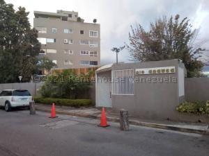 Apartamento En Ventaen Caracas, Colinas De Bello Monte, Venezuela, VE RAH: 22-1841