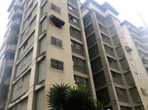 Apartamento En Ventaen Caracas, Terrazas Del Avila, Venezuela, VE RAH: 22-1842