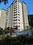 Apartamento En Ventaen Caracas, Los Naranjos Del Cafetal, Venezuela, VE RAH: 22-1910