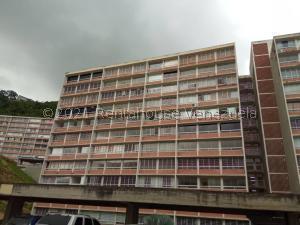 Apartamento En Ventaen Caracas, El Encantado, Venezuela, VE RAH: 22-1845