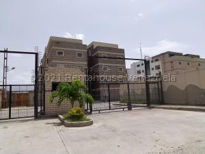 Apartamento En Ventaen Municipio Linares Alcantara, Conjunto Residencial La Cienaga, Venezuela, VE RAH: 22-1855
