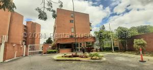 Apartamento En Ventaen Caracas, Los Pomelos, Venezuela, VE RAH: 22-1856