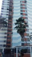 Apartamento En Ventaen Guarenas, Las Islas, Venezuela, VE RAH: 22-1874