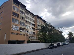 Apartamento En Ventaen Caracas, Los Samanes, Venezuela, VE RAH: 22-1878