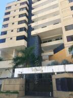 Apartamento En Ventaen Parroquia Caraballeda, Caribe, Venezuela, VE RAH: 22-1881