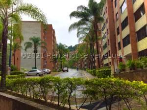 Apartamento En Ventaen Caracas, Los Naranjos Humboldt, Venezuela, VE RAH: 22-1892