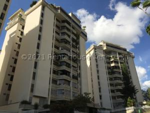 Apartamento En Ventaen Caracas, Manzanares, Venezuela, VE RAH: 22-1898