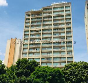 Apartamento En Ventaen Caracas, Santa Eduvigis, Venezuela, VE RAH: 22-1899