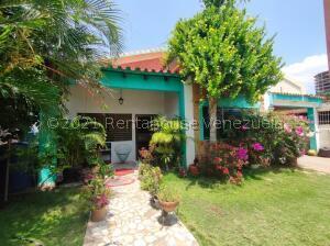 Casa En Ventaen Maracaibo, Tierra Negra, Venezuela, VE RAH: 22-2823