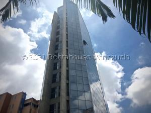 Apartamento En Ventaen Caracas, La Castellana, Venezuela, VE RAH: 22-1901