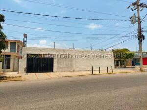 Terreno En Ventaen Maracaibo, Tierra Negra, Venezuela, VE RAH: 22-2824