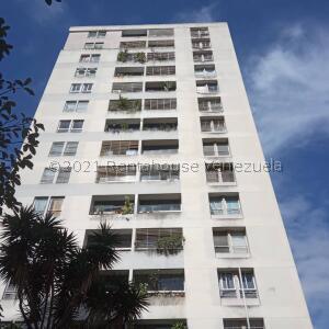 Apartamento En Ventaen Caracas, Lomas Del Avila, Venezuela, VE RAH: 22-1980