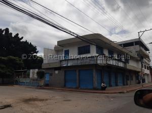 Local Comercial En Ventaen Maracay, Santa Rosa, Venezuela, VE RAH: 22-1914