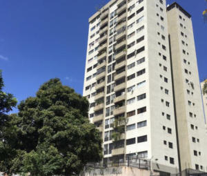 Apartamento En Ventaen Caracas, Guaicay, Venezuela, VE RAH: 22-1923
